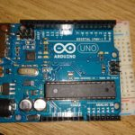 arduino/genuino uno vs clones
